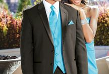 Tuxedos / Our tuxedo rentals are $70 - $180, shoes $25-$30, and we require a $25 deposit upon measurement.  Complimentary out of town tuxedo measurements.  http://mytuxgallery.com/taylorrental.html
