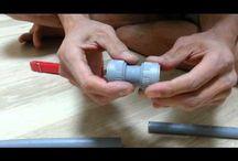 Plumbling 배관