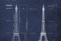 Aah, Paris.