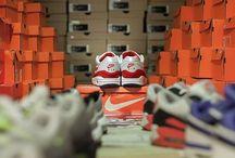 İndirimli 2016 Spor Ayakkabı Modelleri / Mağazalar ayakkabı dolu. Sadece Modasto kullanıcılarına özel indirimlerle. Kadin - http://bit.ly/1Y26Ljo Erkek - http://bit.ly/1r2AYkV