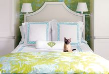 shabby chic / by Marie-Claude Adams