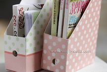 Mini printies / Dolls house printies Stampe per casa delle bambole Dockhus trycksaker
