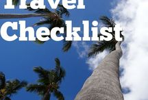 Travel~ Family Travel / Tips, Travel, International, Packing, Checklists, Destinations, Carry On, Outfits, Cheap, With Kids, Family Travel, Travel, Hacks, Essentials,