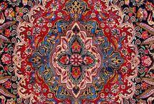 rug, carpet etc