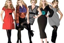 Party dresses & accessories / Online Party dresses & accessories for women  FREE SHIPPING OVER $99