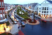 Huntersville - Great things about Huntersville / Find out why people choose to live in Huntersville, NC