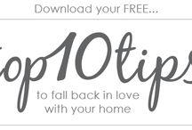 Interiors Addict Free eBooks / interiors, free, ebook, free download, design, interiors addict, jen bishop