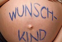Babybauch - Schwangerschaftsfotografie / Babybauchfotos von Andrea Werner aus Berlin