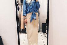 hijabiiiista