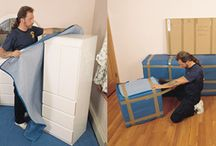 Furniture Movers NJ