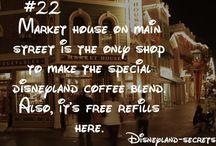 Disney / by Mandy McMahan