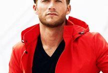 ♡♡ Scott Eastwood ♡♡