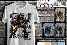 t shirt Super Hero amazing 7655ef5e