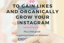 Instagram Strategies and Tips / Instaram strategies and tips. Learn to grow your Instagram! Want to be added to the group board? Fill out this form: https://docs.google.com/spreadsheets/d/1BqVNj9wZoN7FYP1LToDr11SbaxwzHUOJyGxgu13GRdQ/edit?usp=sharing