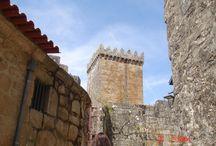 Portugal, Locais / viagens, visitar