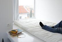 viviendas - dormitorios