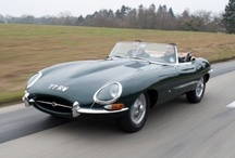 Products , cars we would LOVE to sell porsche  / Cars we just like lookin @ , and would love to consign in SF!