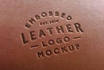 Logot, etiketit, pakkaukset