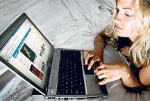Social Media / Social Media Health Care News