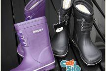 mood board sko reklame / hvorfor går jeg på mk?!?!?!?!?!?!?!?!?