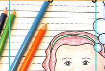 Teaching writing opinion