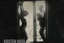 Kristen Hatgi / http://photoboite.com/3030/2011/kristen-hatgi/