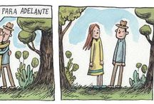 liniers.