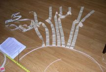 How to make a Crinoline Cage
