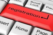 Registration Service in Events UAE / Registration Service in Events UAE