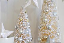 """""Ciao - HOLIDAY Decor & More"""" / All Your Favorite Ideas for HOLIDAYS ONLY!  We'd love to have you join in the spirit of holiday fun with  decorating & celebration ideas! We are including ALL the holidays in this board!  Let's pin ideas for tablescapes, recipes, decor,  vignettes, rooms, mantels, and more.....PLEASE pin only photos that fit this theme and pin only 5 PINS AT A TIME.  Only myself and my dual collaborator on this board @kathyelisabeth may add new members to this board. Thank you so much for being here !"