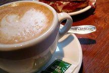 Desayunos Viajeros / Selección de desayunos fuera de Galicia