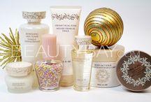 My Beautybay.com wishlist