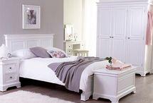 Holly Bedroom