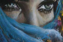Μάτια,μάτια....βλέμμα