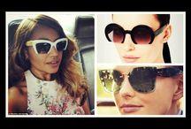 Women's Sunglasses- Γυναικεία Γυαλιά ηλίου