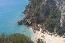 Meravigliosa Sardegna