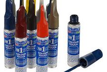 "Book Fiat touch up auto car paint / Looking for Fiat and Mini touch up  auto car paint in Sydney, AUS ? You've found our touch up paints. Get the ""Squirt 'n squeegee"" kit, best for cars with .more info at BCS Auto Paints"