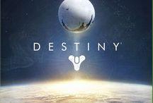 Xbox!!!!