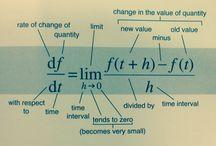 MathsMagic