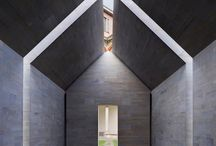atchitecture room