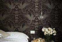 Wallpaper - Design