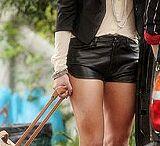 Billie Piper hot