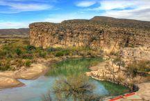 Coahuila / Enamórate de Coahuila, la tierra dorada y tierra de los antiguos dinosaurios mexicanos, conserva desde enormes riquezas naturales, vestigios, edificios coloniales, gastronomía y muchísimo más de lo que crees... Coahuilenses ¿Qué más recomiendan visitar?