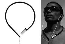neckband / 01