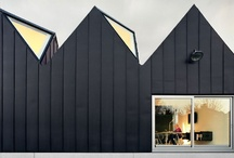 SHED MODERN - p2