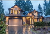 1001 Prospect Ave. North Vancouver
