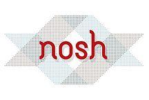 Logo/Identity Inspiration