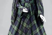 1870s women's fashion