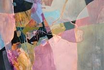 Dorothy Ganek / Art
