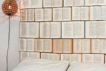 Libri&letture / Suggestioni dal libro. Nell'Arte, fotografie, libri antichi, biblioteche, bookshop, librerie, citazioni, cover, prime edizioni, gli autori, scrittori, poeti...